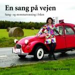 En sang paa vejen - Gitte Degn Calstrup